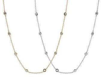 Handmade Jewelry Holder