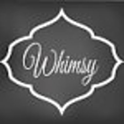 WhimsyDesignsbyRossi