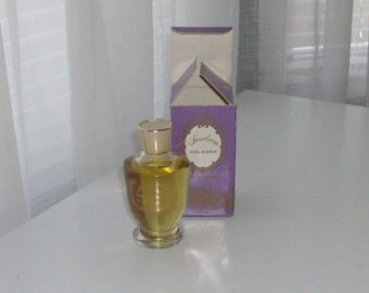 NEW Old Stock Heirloom Cologne by Watkins