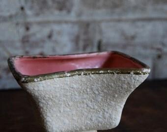 Vintage Royal Windsor Pottery. Planter
