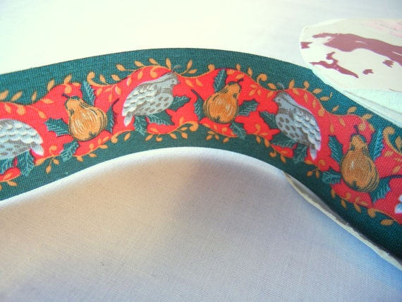 https://www.etsy.com/listing/172184242/partridge-and-pear-print-ribbon-trim?ref=listing-shop-header-2