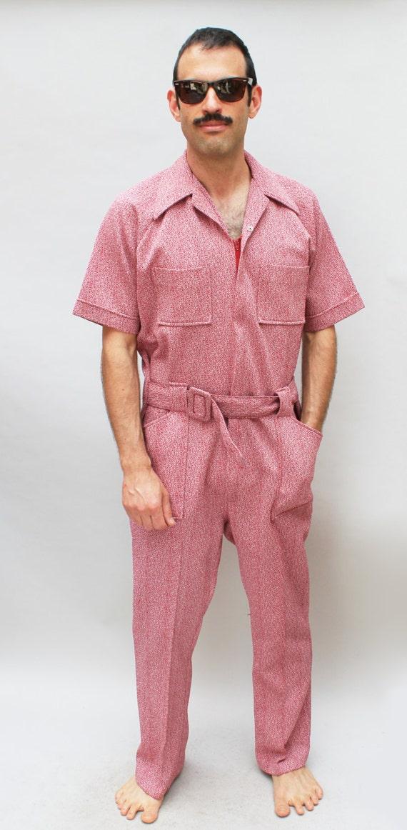 Maroon Dress Shirt Mens