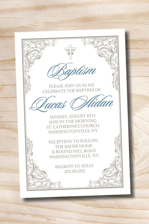 fancy invitation thevillas co