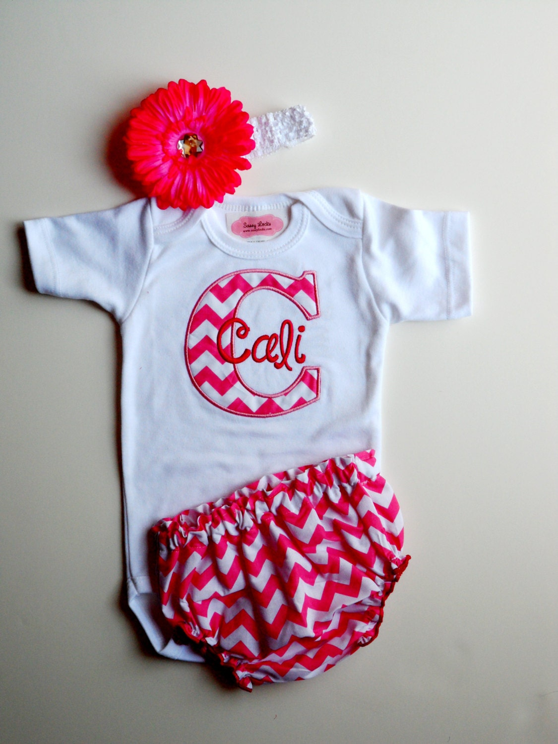 Shop for onesie for baby girls at hereufilbk.gq Free Shipping. Free Returns. All the time.