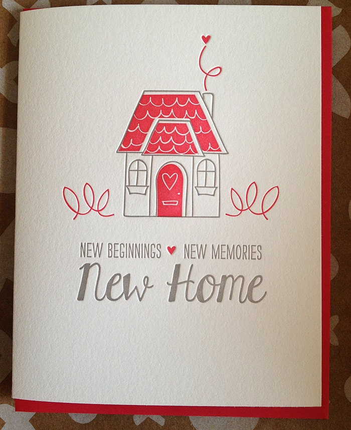 Crafty image with regard to free printable housewarming cards