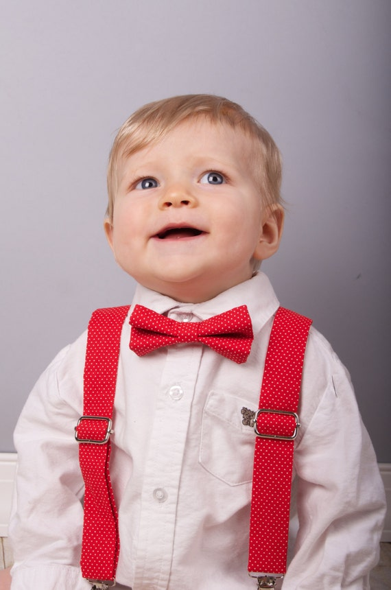 Free shipping on boys' ties at vanduload.tk Shop for the latest ties and bow ties from the best brands. Totally free shipping and returns.