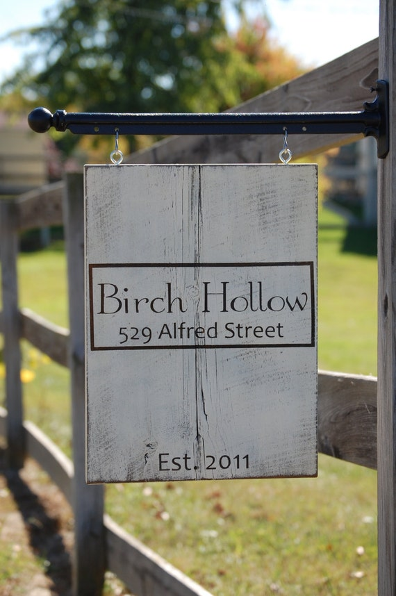 Shabby Chic Address Sign Painted On Barn Wood Post Included. Abdominal Signs. Chronic Signs Of Stroke. Ocd Signs Of Stroke. Hypoglycemia Signs. Dance Floor Signs. Homework Signs Of Stroke. Flower Shop Signs Of Stroke. Ems Signs