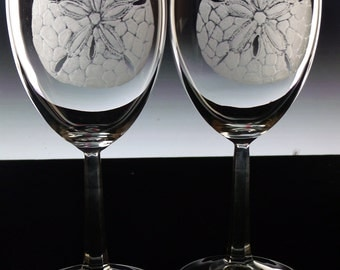 Wine glasses wine glass wine goblets wine glasses wine glass wine goblets wine glasses