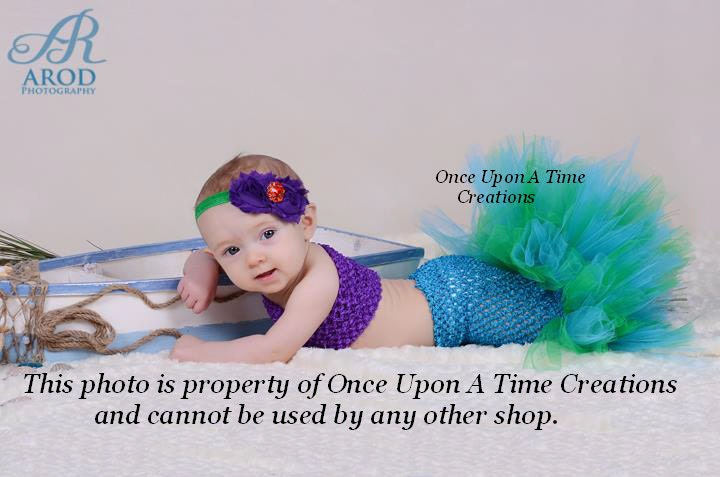 ... Mermaid Halloween Costume Child Baby Mermaid Fishtail Tutu Baby Size Newborn 3 6 9  sc 1 th 183 & 100+ [ Mermaid Halloween Costume Child ] | 25 Diy Mermaid Tail Ideas ...