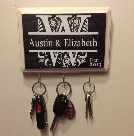 Great Wedding Gifts: Items Similar To Custom Wedding Gift Personalized