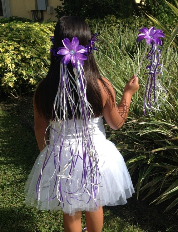 My Little Pony Birthday Party Favors, Rarity Pony Costume, My Little Pony Birthday Favors, Party Wands, Party Halos