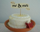 Unique Cake Topper, Weddings, Birthdays, Anniversaries.