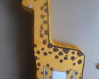 Giraffe Piñata