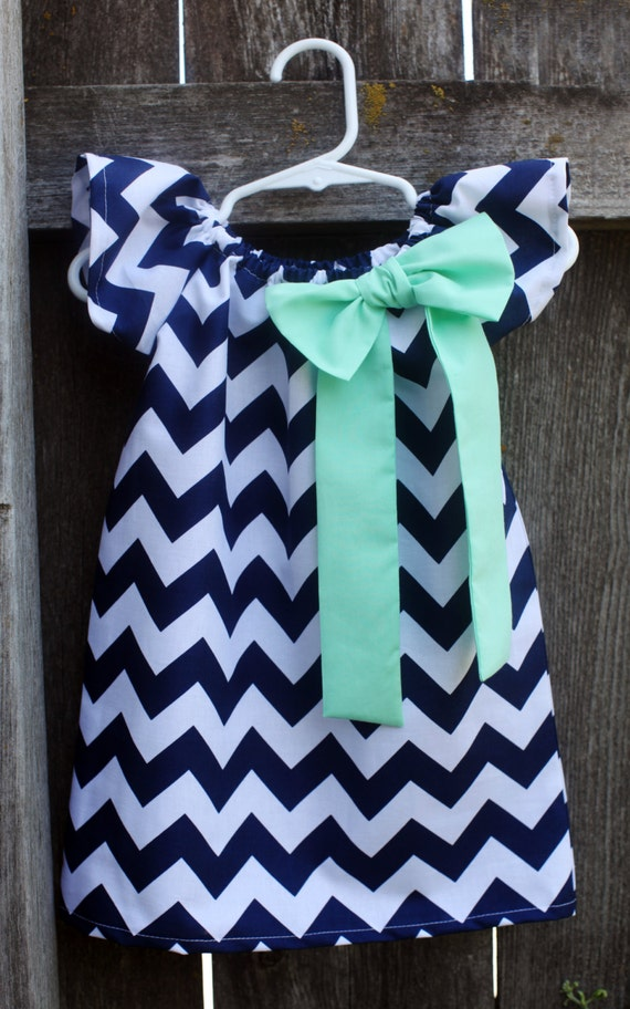 Chevron party dress; great spring fashion she will love. (Navy and Mint Chevron) by Kailo Chic. $ $ 61 99 $ Prime. FREE Shipping on eligible orders. Only 9 left in stock - order soon. COLORFUL: Trendy gray and mint chevron print toilet brush holder Letter M Monogram - Grey Chevron & Pastel Mint Gray Zig zag - PopSockets.