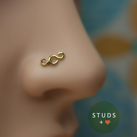 Highest Quality Nose Rings