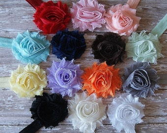 Choose 3 Baby Headbands, Headband, Newborn Headband, Children's Headband, Baby Headbands, Baby Headband, Infant Headband, Baby, Baby Girl
