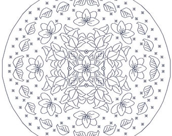 Snowdrops Embroidery Pattern besides 14284923790455694 also Pirate treasure map in addition Photosynthesis For Kids Coloring Page likewise CatharsisVectorielle. on world map placemat