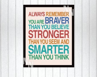 You Are Smarter Than You Think Quote Rumi Quote Always Remember
