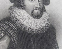 Sir francis bacon essays of truth