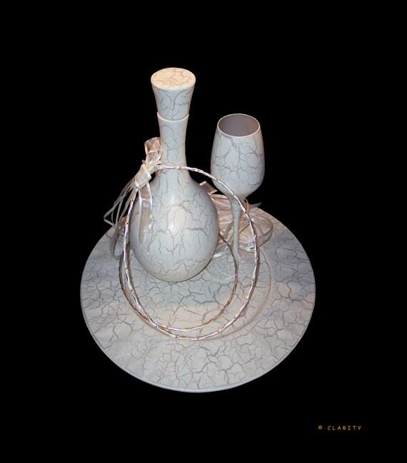 https://www.etsy.com/listing/168463749/greek-wedding-set-silver-plated