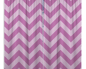 Purple curtain   Etsy