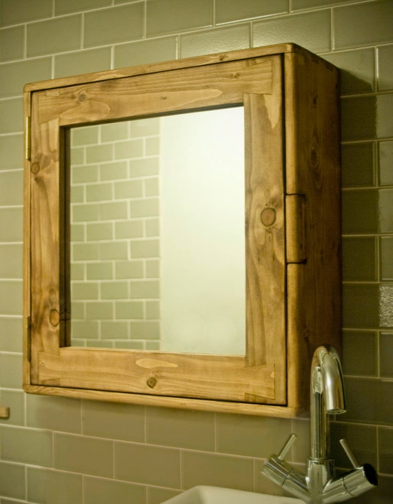 custom wood framed bathroom mirrors photos hgtv. frame custom wood