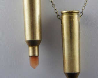 Pecos Diamond .22 - 250 Remington Rifle Bullets - Wear your Wounds with Pride!
