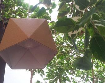 Polimolo Lamp