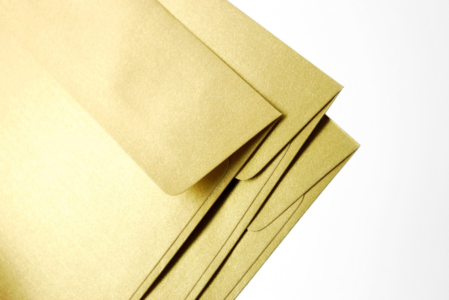 Envelope For 5X7 Invitation for great invitations layout