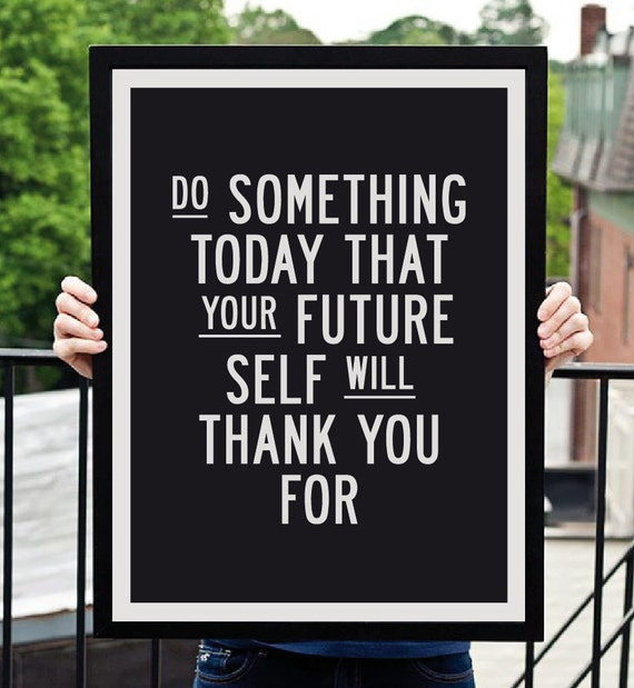 https://www.etsy.com/listing/157769390/motivational-print-typography-poster-do?ref=sr_gallery_1&ga_search_query=resolutions&ga_search_type=all&ga_view_type=gallery