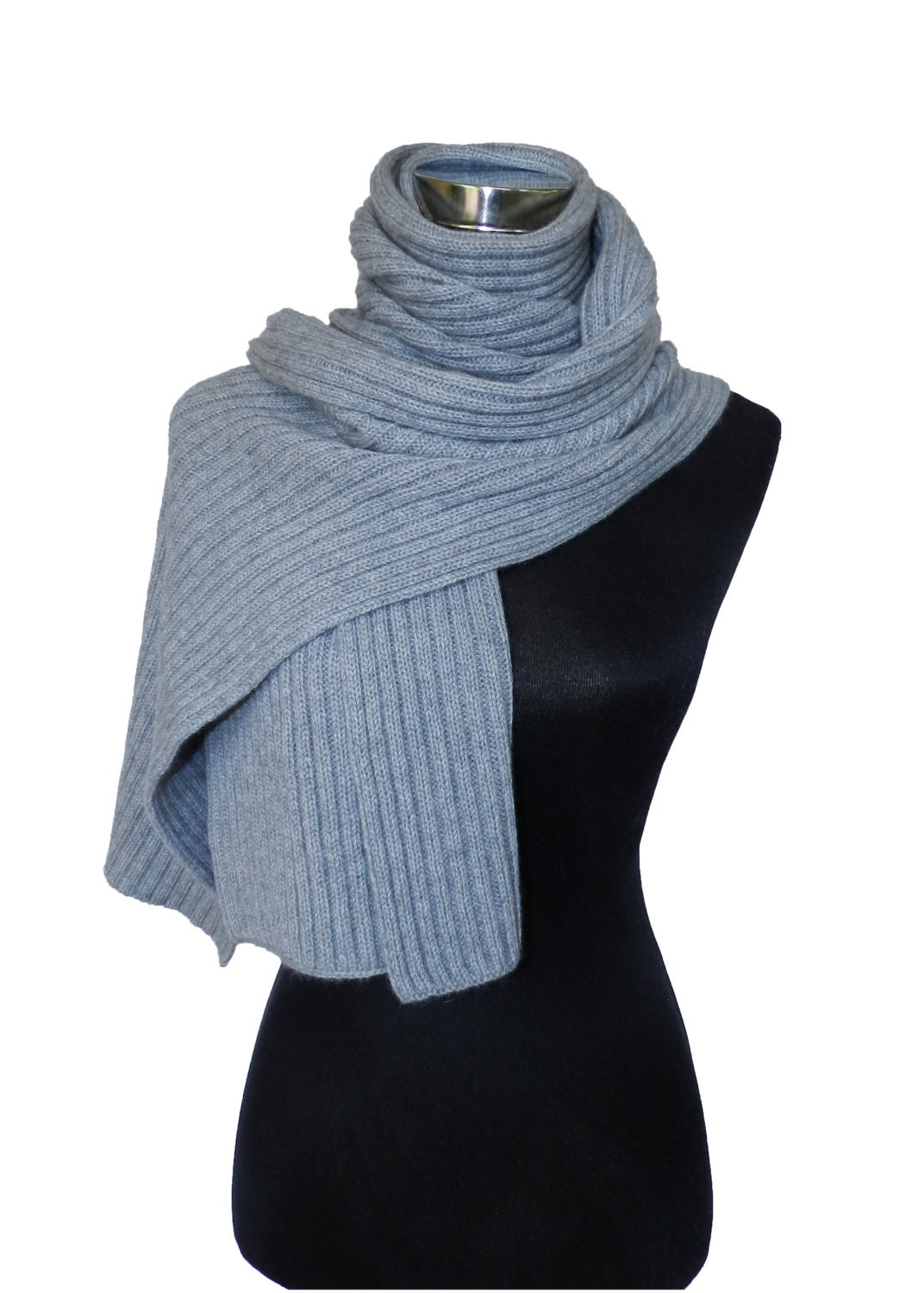 SHOPBOP - Scarves & Wraps FASTEST FREE SHIPPING WORLDWIDE on Scarves & Wraps & FREE EASY RETURNS.