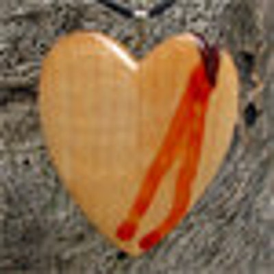 Heartistics