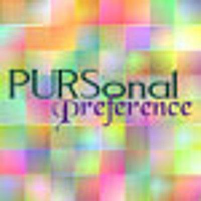 PURSonalPreference