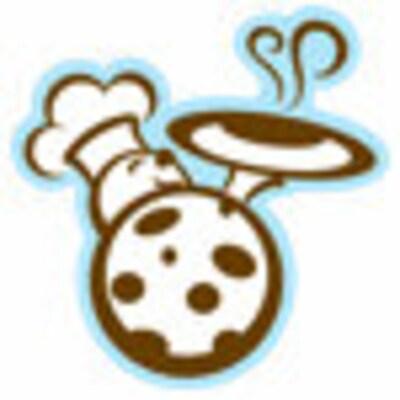 thetalentedcookie