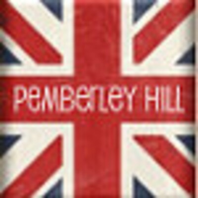 pemberleyhill