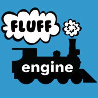 FluffEngine