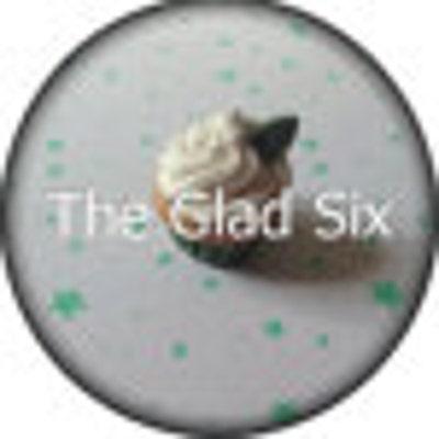 TheGladSix