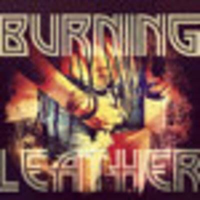 BurningLeather