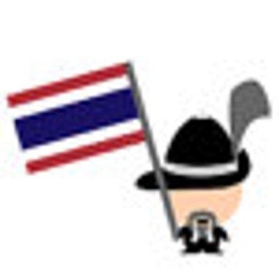 thaikrabags