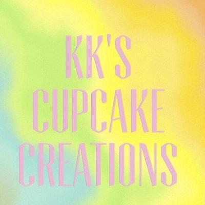 KKsCupcakeCreations