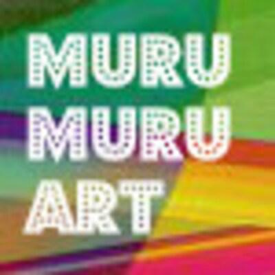 MurumuruArt