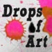 DropsOfArt