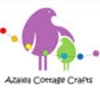 AzaleaCottageCrafts