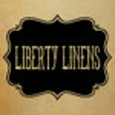libertylinens