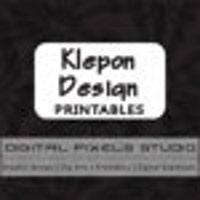 kleponprintables