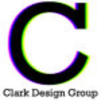 Clark Design Group