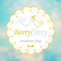 barrycarry