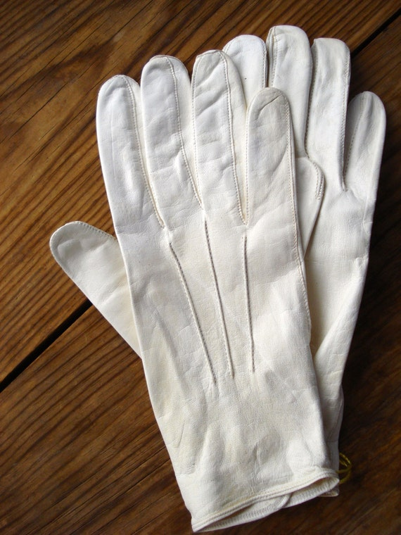 Find great deals on eBay for kid leather gloves. Shop with confidence.