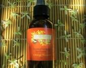 Orange Blossom/Neroli Aromatherapy Spritzer