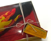 Gift Box for The Prick Cushion MATURE